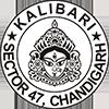Kalibari Chandigarh